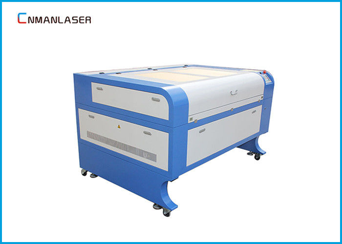 RD controller CO2 1390 Cnc Laser Cutter For Acrylic Wood MDF Leather