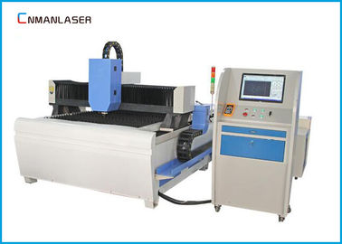 Chiny Water Cooling Saw Tooth Table 1000W Cnc Fiber Laser Cutting Equipment fabryka